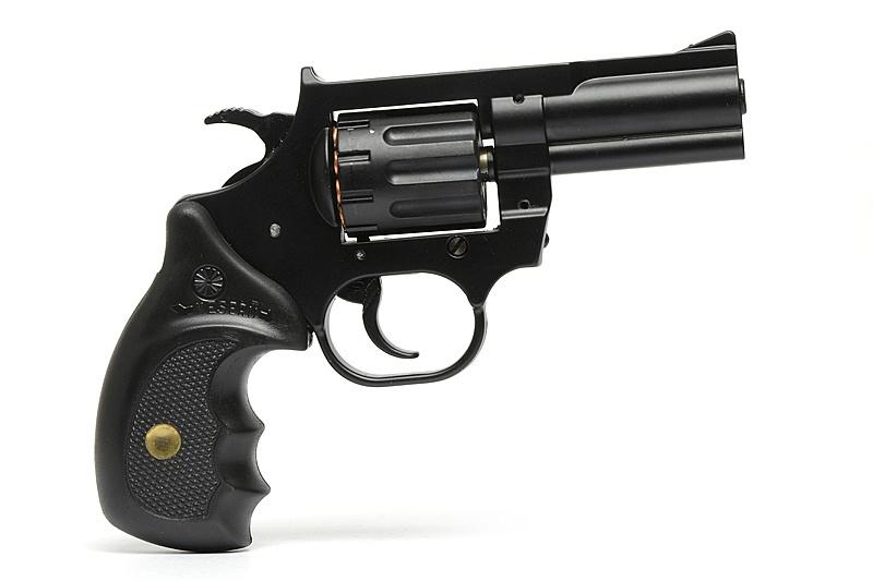 keserű keserű k56